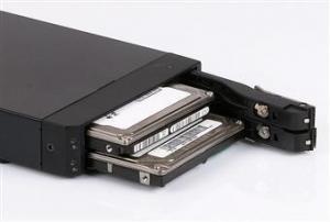 China ORICO 2232rus 2.5 SATA HDD/SSD 2bay external enclosure with Raid on sale