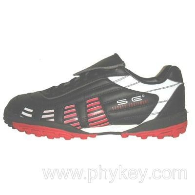 China soccer shoes 503