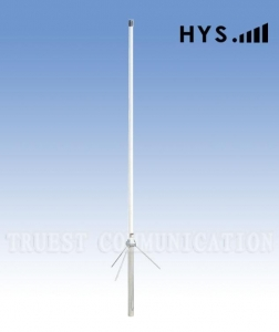China 1.2m Omni Antenna/450-470MHz TCJ-GB-5.5-460V-1 on sale