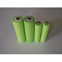 China Ni-mh/cd Ni-mh battery on sale