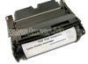 China T520 Laser cartridge on sale