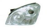 KIA HEAD LAMP 32