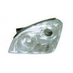 KIA HEAD LAMP 32