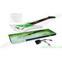 XBOX 360 Wireless Guitar