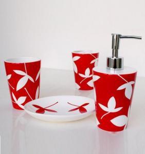 China Bath accessories on sale