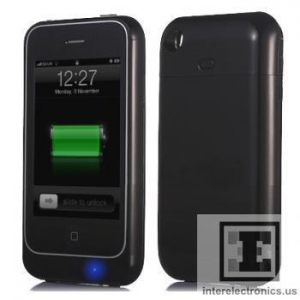 China Q-power FC5 02 1900mAh dual sim card for iphone 3G... on sale