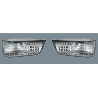 China LEXUS GX470 REVERSE LAMP on sale