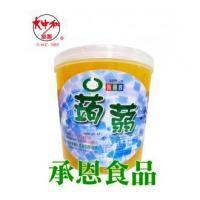 1042 Yogurt Flavor Konjac 3.3kg