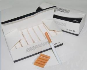 China Electronic Cigarette Accessory E-Cigarette Bomb on sale