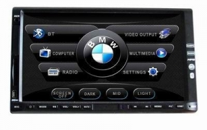 China Car PC CPC-278 on sale