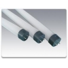China Office light LED T10 tube lamp for sale