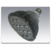 China Commerce light LED PAR38 for sale