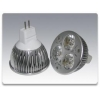 China Commerce light LED MR16 Spot light for sale