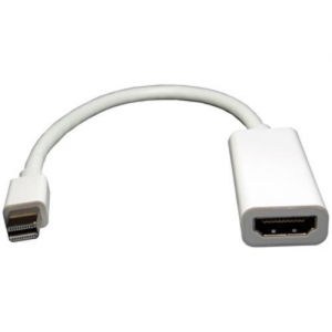 China Mini DP To HDMI Cable Adapter(LH-DPH) on sale