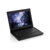 China Netbook(LH-NT01) for sale