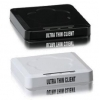 China Net PC Share Station(LH-MP30) for sale