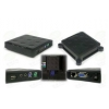 China Net PC Share Station(LH-MP40) for sale