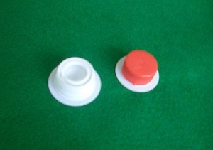China Cap For Square Paper Bottle Mould on sale