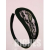 China C-string for Lady for sale