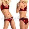China Bra Bikini Set for sale