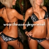 China Bikini for sale