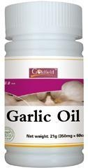 China Garlic Oil on sale