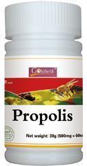 China Propolis on sale