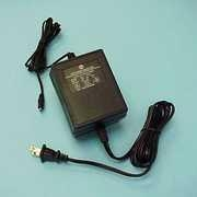 China AC/DC Adapter on sale