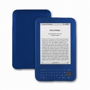 China Ebook Reader Cases on sale