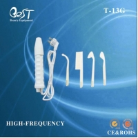 Use High Frequency Equipment