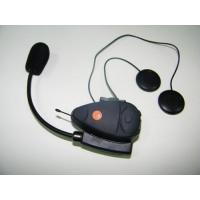 BT-908 Motorcycle Helmet Headsets