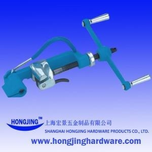 China Stainless Steel Banding Tools on sale