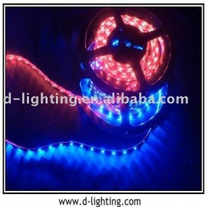 China LED Flexible Strip on sale