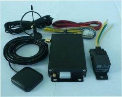 China GPS GSM CAR TRACKER VEHICLE ANTI TEFT TRACKING SYSTEM on sale