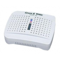 China Mini Dehumidifier E-333 on sale