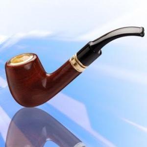 China COTAN DSE 601 health green e-cigarette pipe on sale