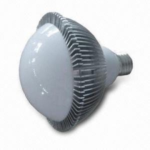 China 5W PAR20 LED Bulb on sale