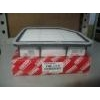 China Air Filter for sale