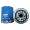 China Oil Filter for sale