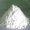 China Ammonium Chloride for sale
