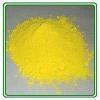 China Zinc Chrome Yellow for sale