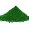 China Chrome Green Dark for sale
