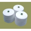 China Rubber Thread for sale