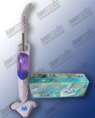 China Steam mop on sale