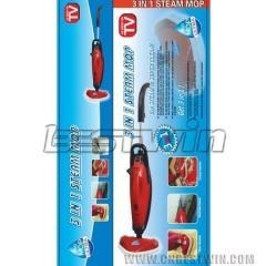 China steam mop ultra on sale