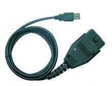 China VAG DIAGNOSTIC PRODUCTS vag kkl USB V409.1 on sale