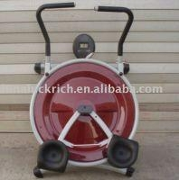 China Abs Body Traini on sale