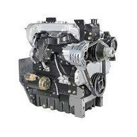 1000 Series Diesel Engine For Agricultural Machinery