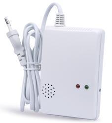 China Smoke Detector on sale