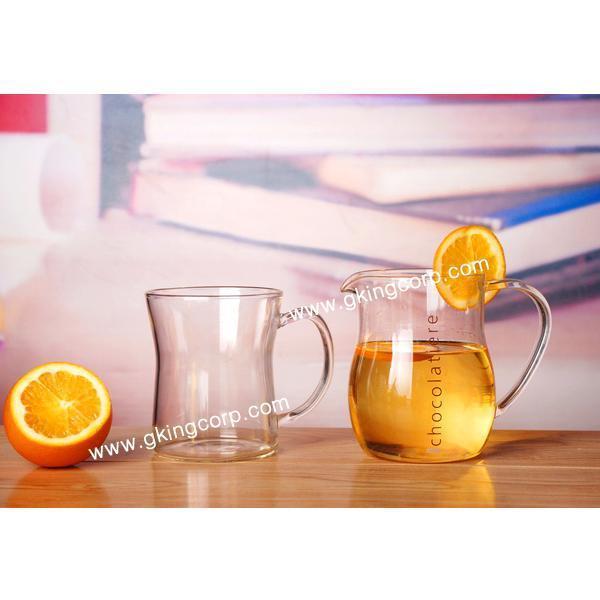 0130_glass tea&coffee cup gk013006 gk0130 .